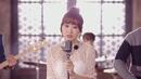 (Teaser) Smiling Goodbye/Yang Song E