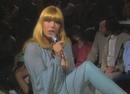 Trink mit mir (ZDF Hitparade 06.08.1979) (VOD)/Katja Ebstein