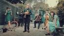 Le petit bal perdu (Official Music Video)/Sanseverino