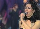 The Power of Love (Jingle Bells 26.12.1998) (VOD)/Jennifer Rush