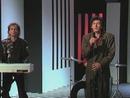 Verlieben Verlieren (Formel Eins 04.11.1989) (VOD)/Münchener Freiheit