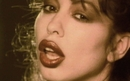 We Are The Strong (Official Video) (VOD)/Jennifer Rush