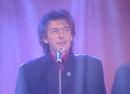 Liebe auf den ersten Blick (ZDF Hitparade 11.12.1991) (VOD)/Münchener Freiheit