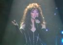 Heart Over Mind (WWF-Club 02.10.1987) (VOD)/Jennifer Rush