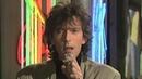Es gibt kein nächstes Mal (Formel Eins 07.10.1986) (VOD)/Münchener Freiheit