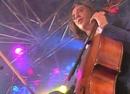 Junimond (Rockpop Music Hall 17.05.1986) (VOD)/Rio Reiser