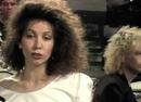 Ring of Ice (Formel Eins 08.10.1984) (VOD)/Jennifer Rush