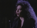 You're My One and Only (Official Video)/Jennifer Rush