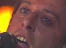 Menschenfresser (Rockpop Music Hall 17.05.1986) (VOD)/Rio Reiser