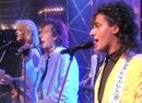 Komm zurück (ZDF Hitparade 14.11.1990) (VOD)/Münchener Freiheit