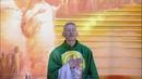 Sonhos de Deus (Oração Cap. 4) (Videoclipe)/Padre Marcelo Rossi
