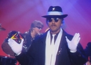 Hier kommt Kurt (ZDF Hitparade 21.02.1990) (VOD)/Frank Zander