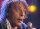 Koenig von Deutschland (Peters Pop-Show 06.12.1986) (VOD)/Rio Reiser