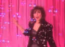 The Power of Love (Formel Eins 18.11.1985) (VOD)/Jennifer Rush