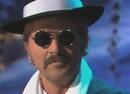 Hier kommt Kurt (WWF-Club 06.01.1990) (VOD)/Frank Zander