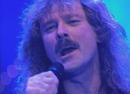Das steh'n wir durch (WDR Die Lotto-Show 26.08.2000) (VOD)/Wolfgang Petry