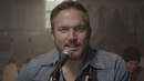 Can't Get Away from a Good Time/Logan Mize