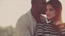 De Repente Amor (Videoclipe)/Hellen Caroline