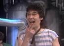 Bruttosozialprodukt (WWF-Club 25.03.1983) (VOD)/Geier Sturzflug