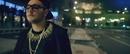 Giovane disorientato (Videoclip)/Rocco Hunt