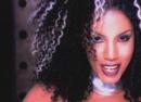 You Won't Forget Me (Official Video) (VOD)/La Bouche