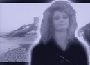 Fools Lullaby (Official Video) (VOD)/Bonnie Tyler