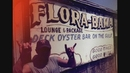 Flora-Bama/Kenny Chesney