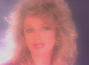 Call Me (Official Video) (VOD)/Bonnie Tyler