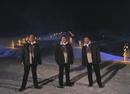 Den Sternen nah (Lustige Musikanten 18.12.2003) (VOD)/Die Jungen Tenöre