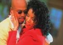 Fallin' In Love (Official Video) (VOD)/La Bouche