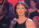 Der Wind hat mir ein Lied erzählt (Melodien für Millionen 23.11.2003) (VOD)/Gaby Albrecht