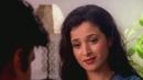 Shaam Se Aankh Mein Nami Si Hai/Jagjit Singh