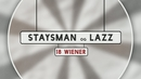 18 Wiener (Lyric Video) feat.Katastrofe/Staysman & Lazz