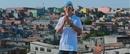 Um Dia Eu Chego Lá (Videoclipe)/MC Thiaguinho do Grajaú