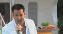 Sie liebt den DJ (ZDF-Fernsehgarten 19.08.2007) (VOD)/Michael Wendler