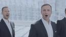 Applaus, Applaus (Videoclip)/Adoro