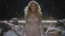Something in the Water/Carrie Underwood