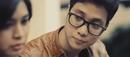 Tanpa Cinta (Video Clip)/Yovie & Nuno