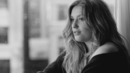 Yours (Official Video)/Ella Henderson