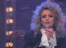 Stay (WDR Flitterabend 20.02.1994) (VOD)/Bonnie Tyler