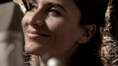 Io che amo solo te (Videoclip) feat.Chico Buarque/Chiara Civello