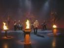 Feuertanz (ZDF Laenderjournal 22.11.1993) (VOD)/Edward Simoni