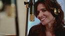 Io che non vivo senza te (Videoclip) feat.Gilberto Gil/Chiara Civello