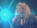 Race To The Fire (Peters Popshow 05.12.1992) (VOD)/Bonnie Tyler