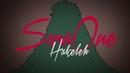 Hakeleh (Lyric Video)/SonaOne