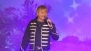 Der Sonne entgegen (Wenn die Musi spielt 19.07.2008) (VOD)/Nik P.