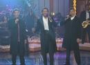 Wann (Show-Palast 05.11.2000) (VOD)/Die Jungen Tenöre
