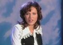 Erste Sehnsucht (Musik liegt in der Luft 25.09.1993) (VOD)/Michelle