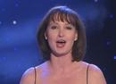 Sag nie es geht nicht mehr (Melodien für Millionen 28.04.2002) (VOD)/Gaby Albrecht
