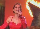 Wie Flammen im Wind (Das grosse Los 13.03.1997) (VOD)/Michelle